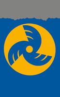 birss_logo