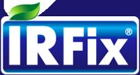 irfix_logo