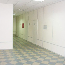 laminirovannyj-gipsokarton-300x252