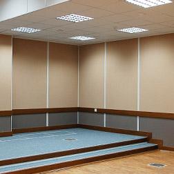 okrashennye-gipsokartonnye-paneli-300x252